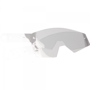 23649-Fox-Racing-Main-Goggle-Tear-Offs-1000-0