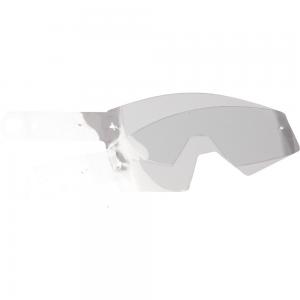 23649-Fox-Racing-Main-Goggle-Tear-Offs-1000-0