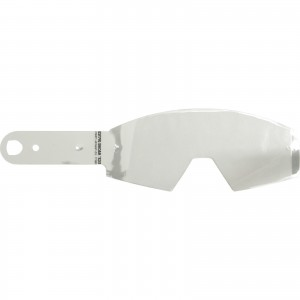 23650-Fox-Racing-Main-Goggle-Laminated-Tear-Offs-1600-0