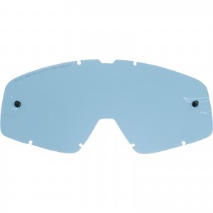 23653-Fox-Racing-Main-Goggle-Lens-Blue-1600-1