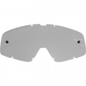 23653-Fox-Racing-Main-Goggle-Lens-Grey-1600-1