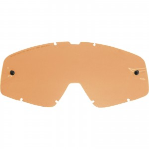 23653-Fox-Racing-Main-Goggle-Lens-Orange-1600-1