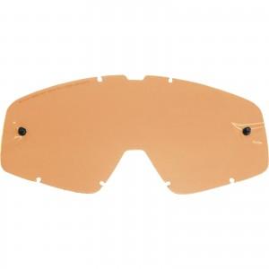 23653-Fox-Racing-Main-Goggle-Lens-Orange-1600-1