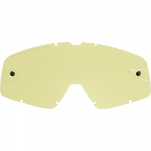 23653-Fox-Racing-Main-Goggle-Lens-Yellow-1600-1
