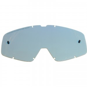 23655-Fox-Racing-Main-Goggle-Lens-Spark-Blue-1600-1