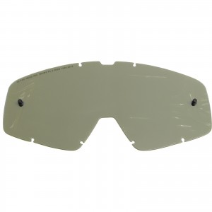 23655-Fox-Racing-Main-Goggle-Lens-Spark-Chrome-1600-1