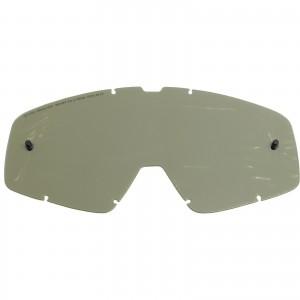 23655-Fox-Racing-Main-Goggle-Lens-Spark-Chrome-1600-1