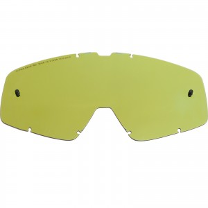 23655-Fox-Racing-Main-Goggle-Lens-Spark-Gold-1600-1