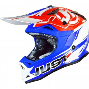 23717-Just1-J32-Pro-Rave-Motocross-Helmet-Matt-Blue-Red-1600-1
