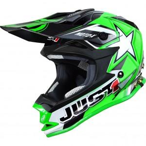 23719-Just1-J32-Pro-Moto-X-Youth-Motocross-Helmet-Green-1484-1