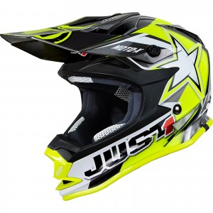 23719-Just1-J32-Pro-Moto-X-Youth-Motocross-Helmet-Yellow-1600-1