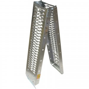 5249-Black-Steel-Folding-Motorcycle-Ramp-1600-3