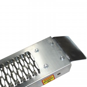 5249-Black-Steel-Folding-Motorcycle-Ramp-1600-5