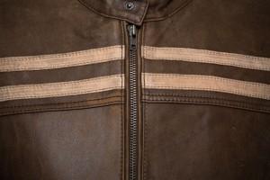 Cronus Brown Main Zip 01
