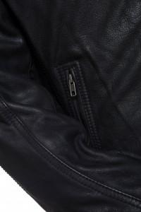 Erebus Black Zip 01
