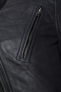 Erebus Black Zip 02