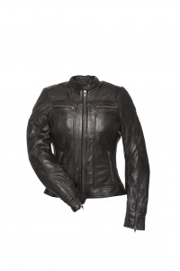 Names - Athena Ladies Jacket