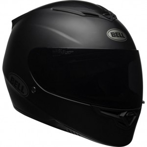 lrgscale14722-Bell-RS-2-Solid-Motorcycle-Helmet-Matt-Black-1600-1