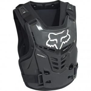 lrgscale23560-Fox-Racing-Proframe-LC-Chest-Protector-Black-1600-1