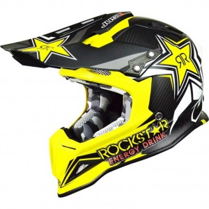 lrgscale23714-Just1-J12-Rockstar-2.0-Carbon-Motocross-Helmet-Black-Yellow-1600-1