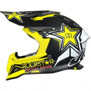 lrgscale23714-Just1-J12-Rockstar-2.0-Carbon-Motocross-Helmet-Black-Yellow-1600-2