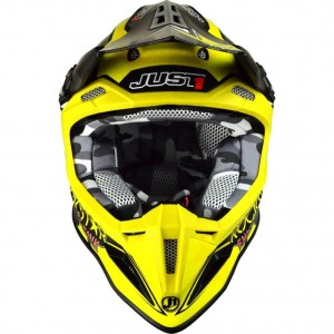 lrgscale23714-Just1-J12-Rockstar-2.0-Carbon-Motocross-Helmet-Black-Yellow-1600-3