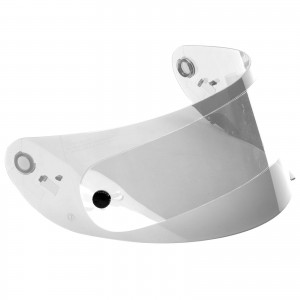 12308-Bell-Star-RS-1-Motorcycle-Helmet-Flat-Race-Visor-Clear-1600-1