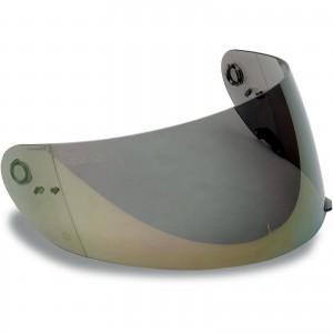 12309-Bell-Star-RS-1-Motorcycle-Helmet-Visor-Iridium-Dark-Gold-1600-1