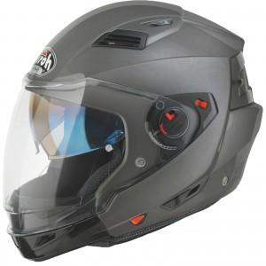 14520-Airoh-Executive-Colour-Convertible-Motorcycle-Helmet-Matt-Anthracite-1600-1