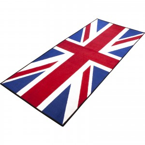14748-GRGMAT50-Biketek-Garage-Mat-Series-3-Union-Jack-1-1600-2