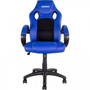 14750-CHRRID06-Bike-It-Rider-Chair-Suzuki-1600-2