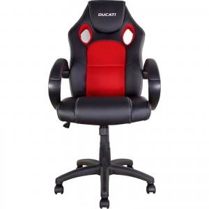 14750-CHRRID14-Bike-It-Rider-Chair-Ducati-1-1600-2