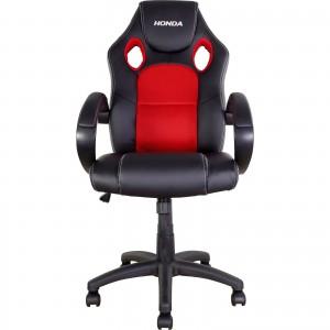 14750-CHRRID16-Bike-It-Rider-Chair-Honda-1600-2