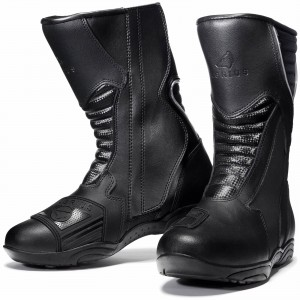 51007-Agrius-Oscar-Motorcycle-Boots-1600-2