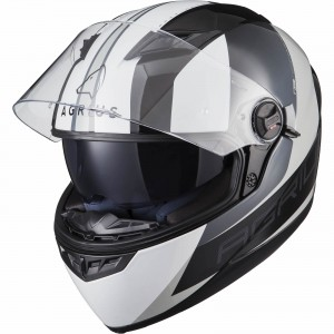 DEALS WEEK – EXTRA 25% OFF AGRIUS RAGE SV RECON HELMET usually £39.99 now £29.99