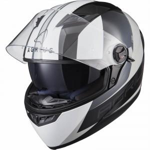 51016-Agrius-Rage-SV-Recon-Motorcycle-Helmet-Grey-1600-1