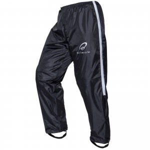 5128-Black-Spectre-Motorcycle-Waterproof-Trousers-Black-1600-2