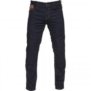 5246-Black-Ballistic-Kevlar-Jeans-Indigo-1600-1