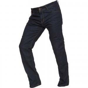 5246-Black-Ballistic-Kevlar-Jeans-Indigo-1600-2