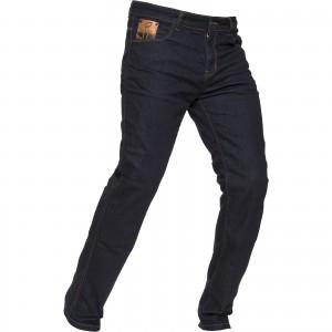 5246-Black-Ballistic-Kevlar-Jeans-Indigo-1600-3