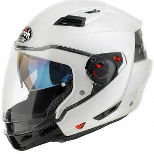 lrgscale14520-Airoh-Executive-Colour-Convertible-Motorcycle-Helmet-White-1600-1