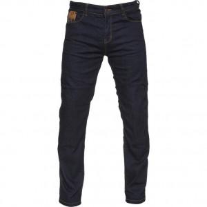 lrgscale5246-Black-Ballistic-Kevlar-Jeans-Indigo-1600-1