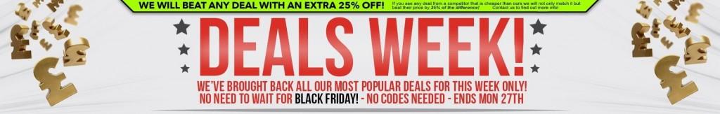 web-home-banner-DealWeek2017-1