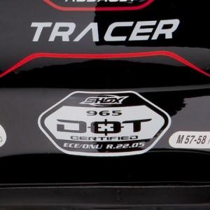10129-Shox-Assault-Tracer-Motorcycle-Helmet-Black-White-Red-1600-4