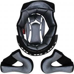11754-Shox-Bullet-Helmet-Replacement-Lining-1600-2