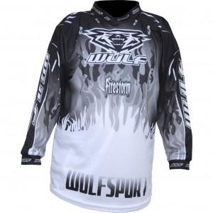 15283-Wulf-Firestorm-Cub-Motocross-Jersey-Black-971-1