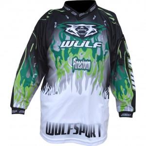 15283-Wulf-Firestorm-Cub-Motocross-Jersey-Green-963-1