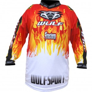 15283-Wulf-Firestorm-Cub-Motocross-Jersey-Red-987-1
