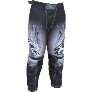 15284-Wulf-Firestorm-Cub-Motocross-Pants-Black-975-1