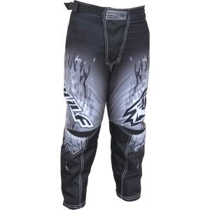 15284-Wulf-Firestorm-Cub-Motocross-Pants-Black-975-1